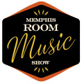 Podcast - Memphis Room Music Show - Episode 2