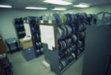 16mm film storage (2)